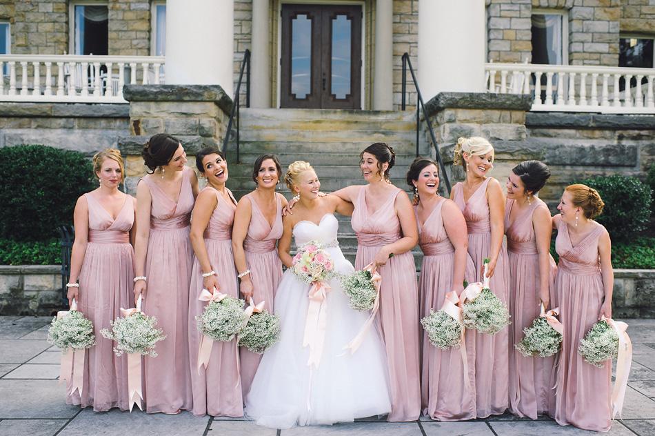 wedding dresses in charleston west virginia junoir
