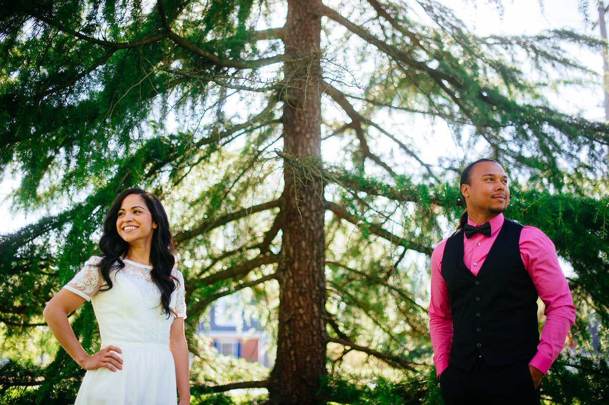 best engagement photographers the oberports