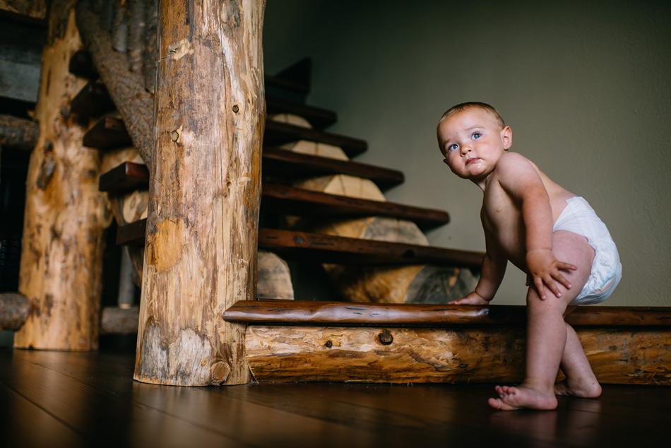 best wv family photographers