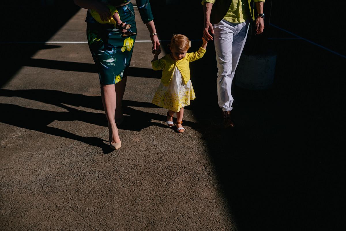 charleston wv family portraits