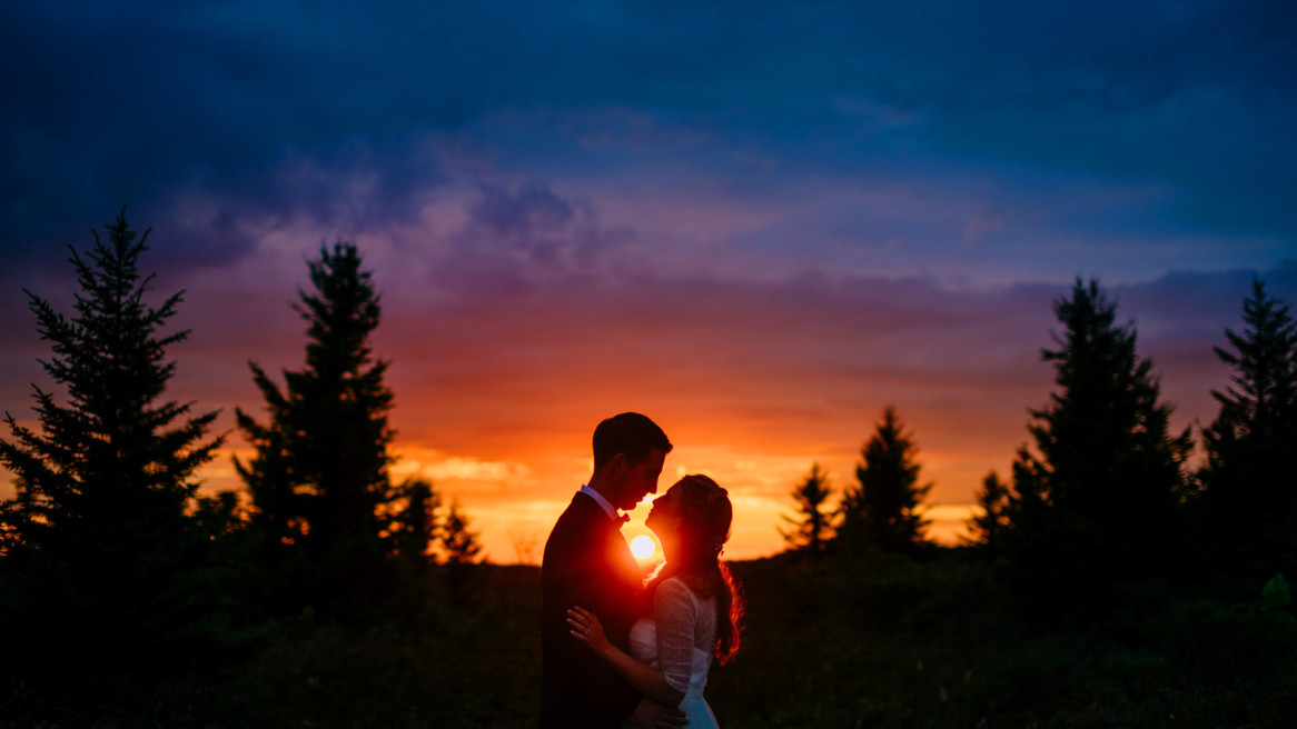 Wedding – Bride &/or Groom Portraits