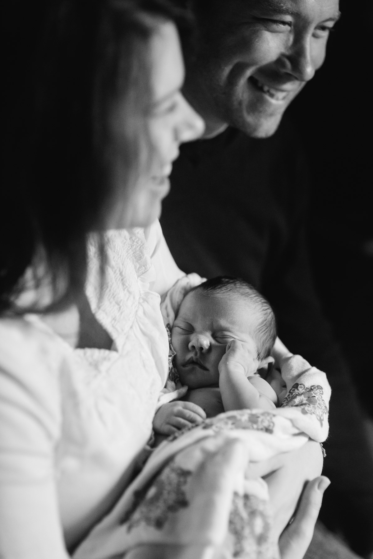 portrait charleston wv newborn photographers the oberports