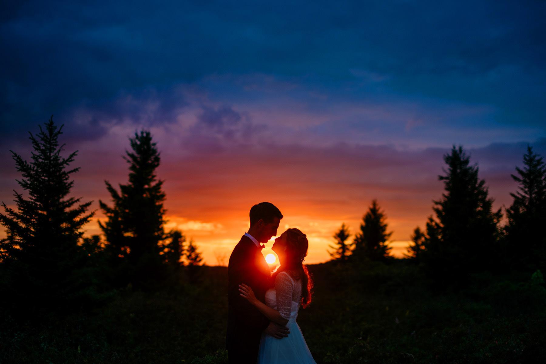 001-wedding-couples-portfolio-oberports
