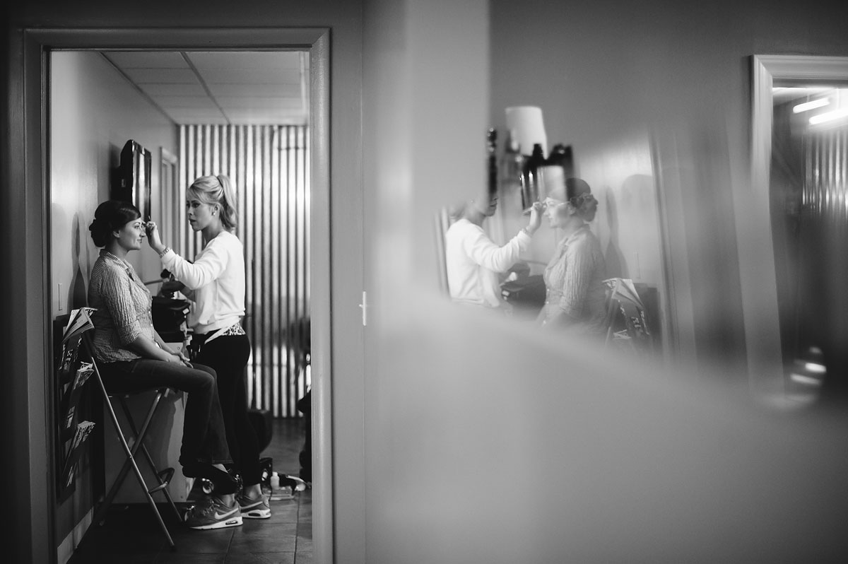 bella sole charleston wv wedding makeup by sarah franklin