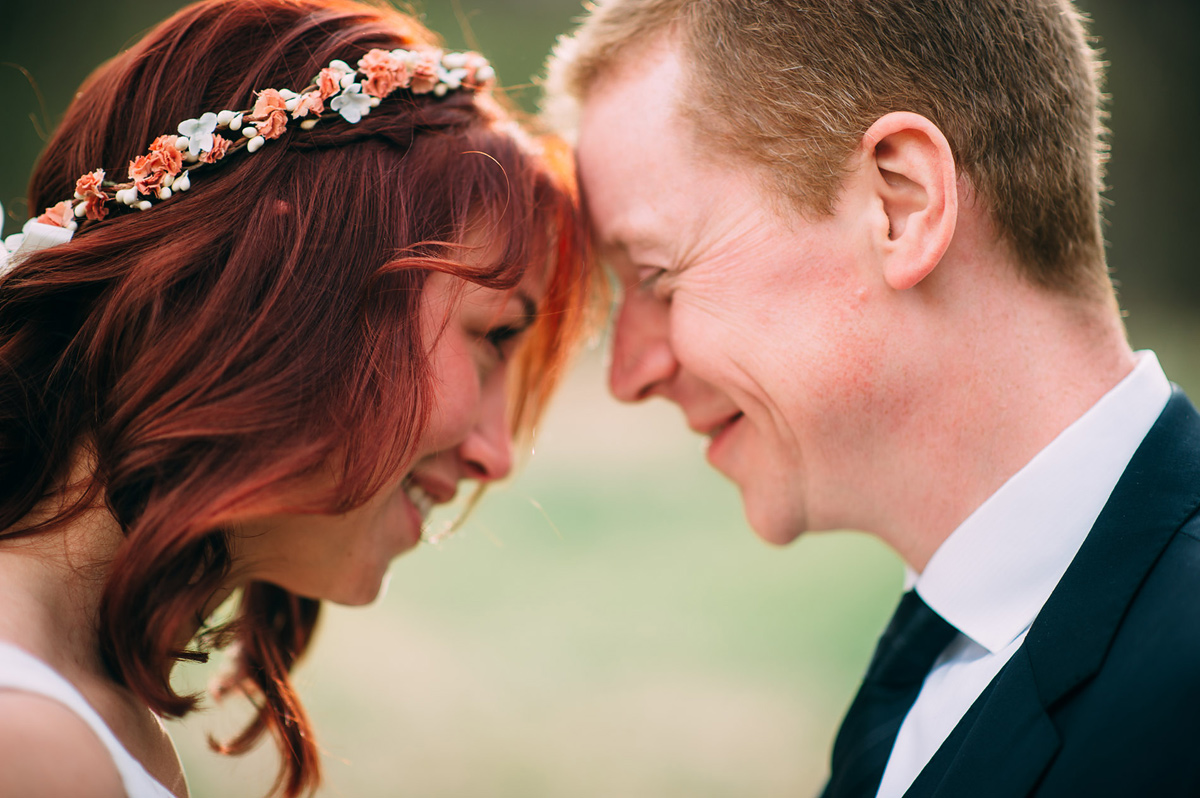 best west virginia wedding photography the oberports