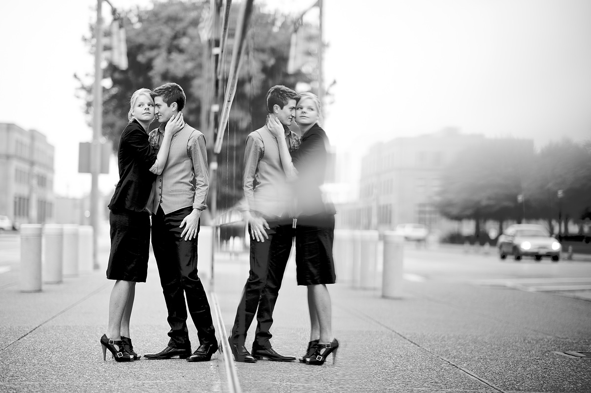 anniversary wedding photographers the oberports pittsburgh
