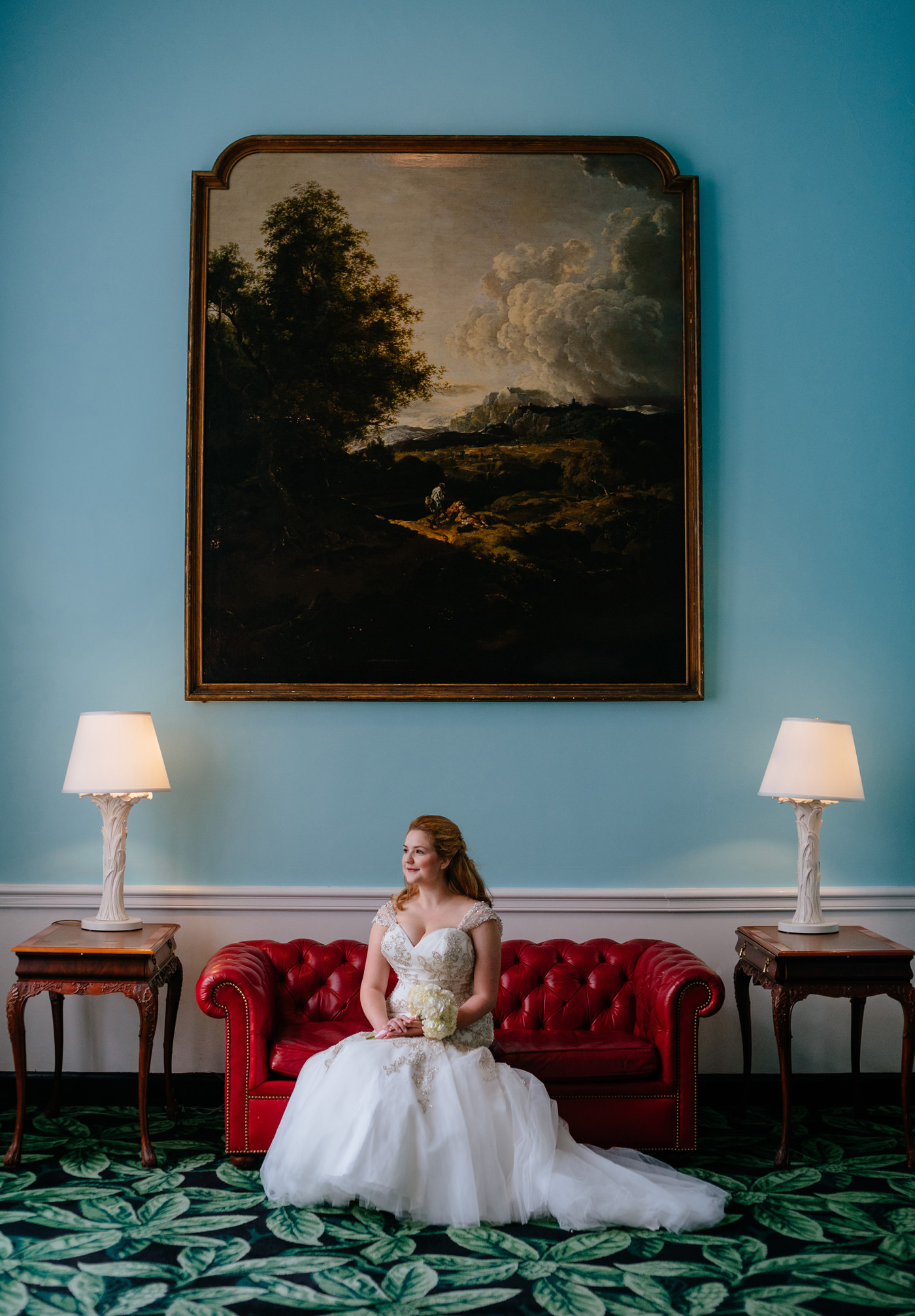 award winning wv wedding photography at the greenbrier resort
