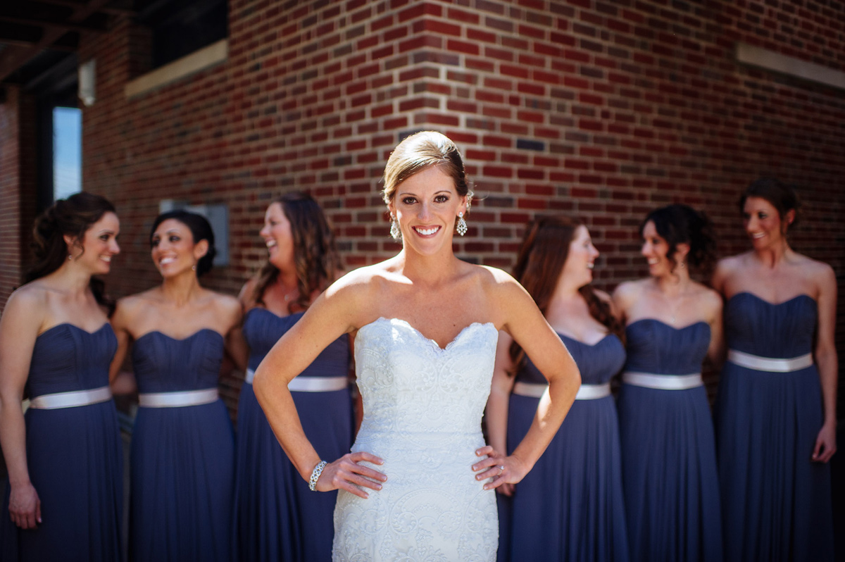 awesome west virginia wedding photographers the oberports