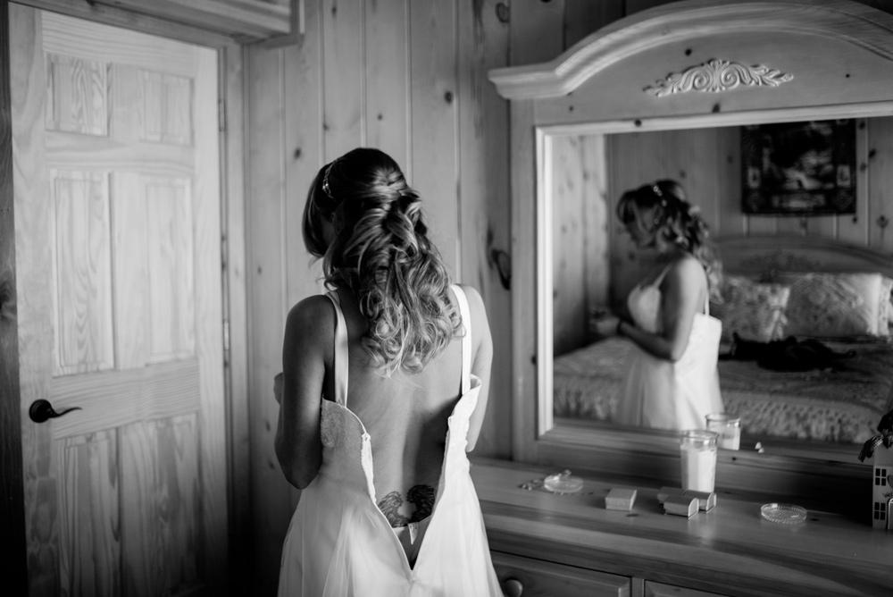 best west virginia elopement photographers