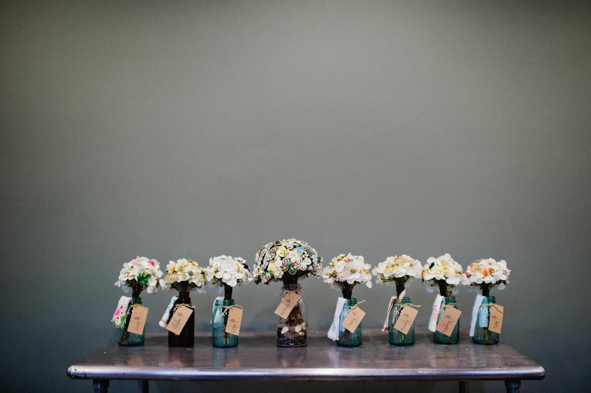 brooch broach bouquets