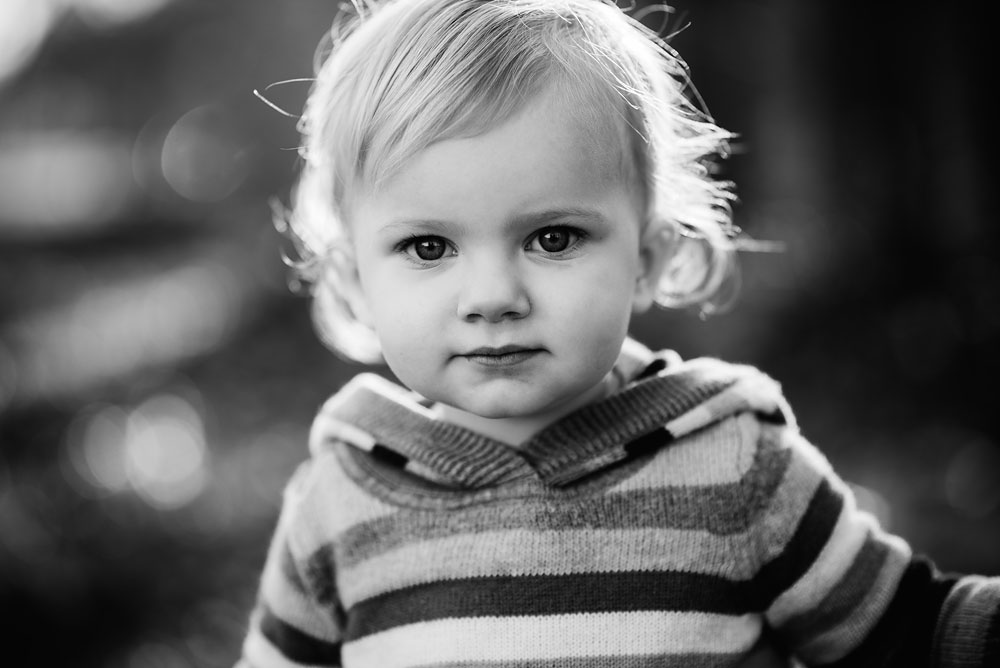 child portraits in west virginia
