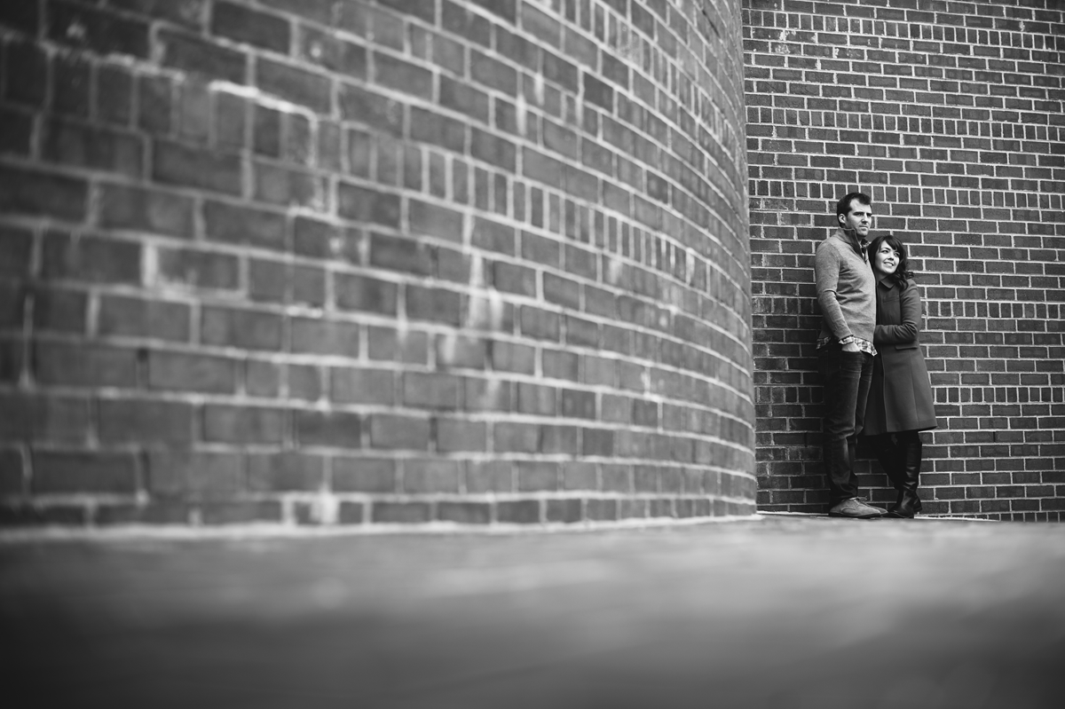 003a old town alexandria engagement photos