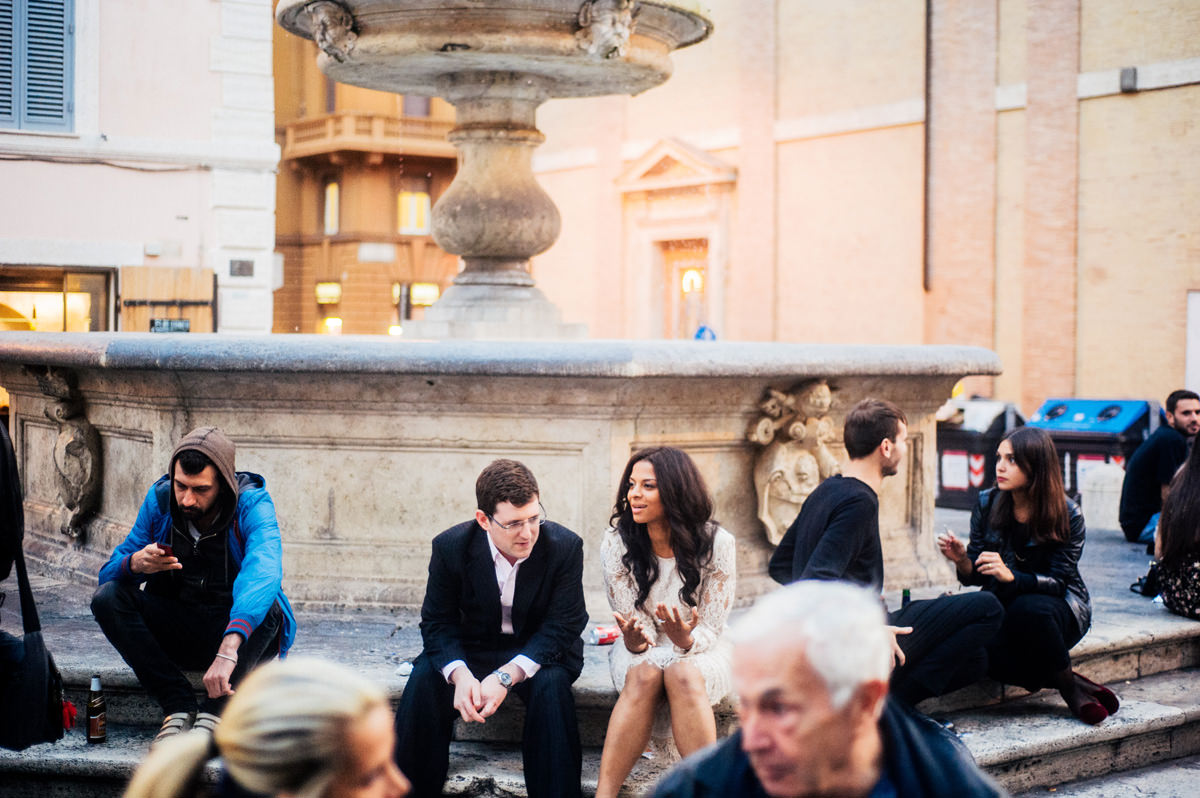 003b elopement photos in rome by destination wedding photographers the oberports