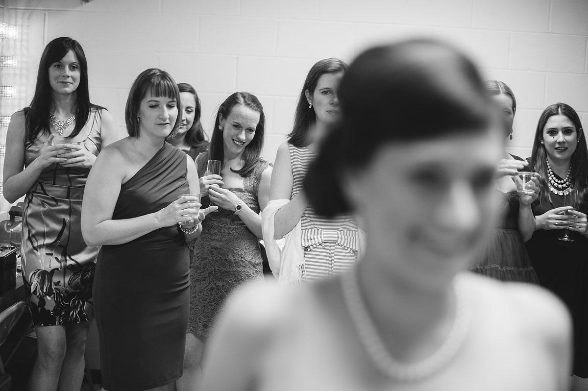 best charleston wv west virginia wedding photographers the oberports