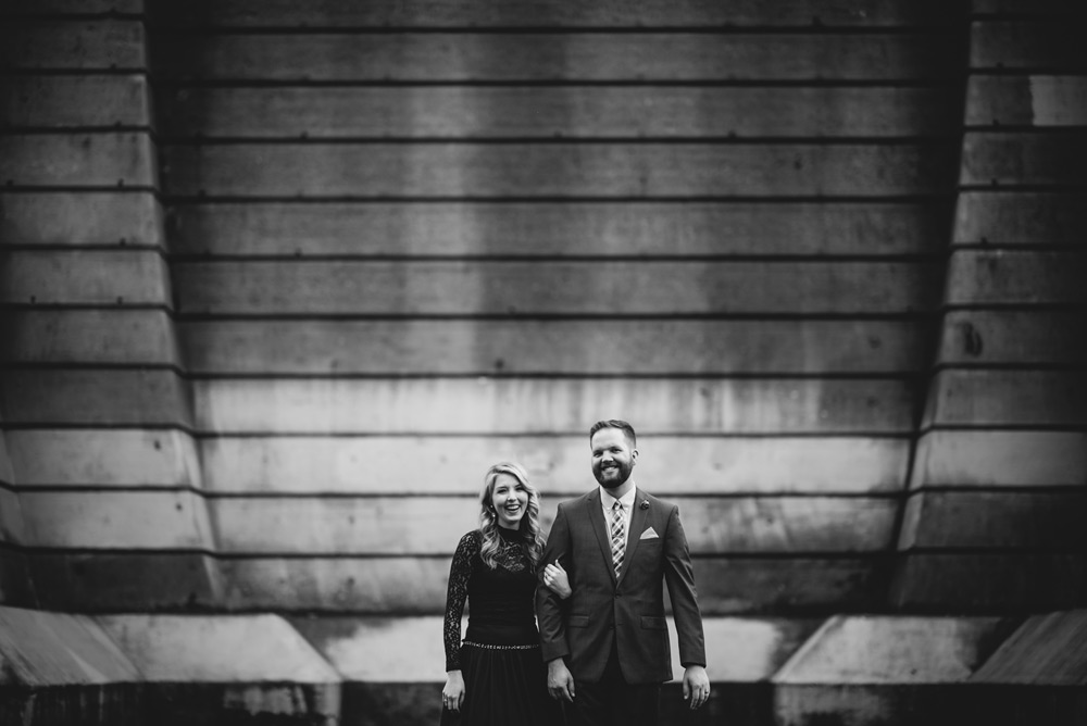 best engagement locations charleston wv