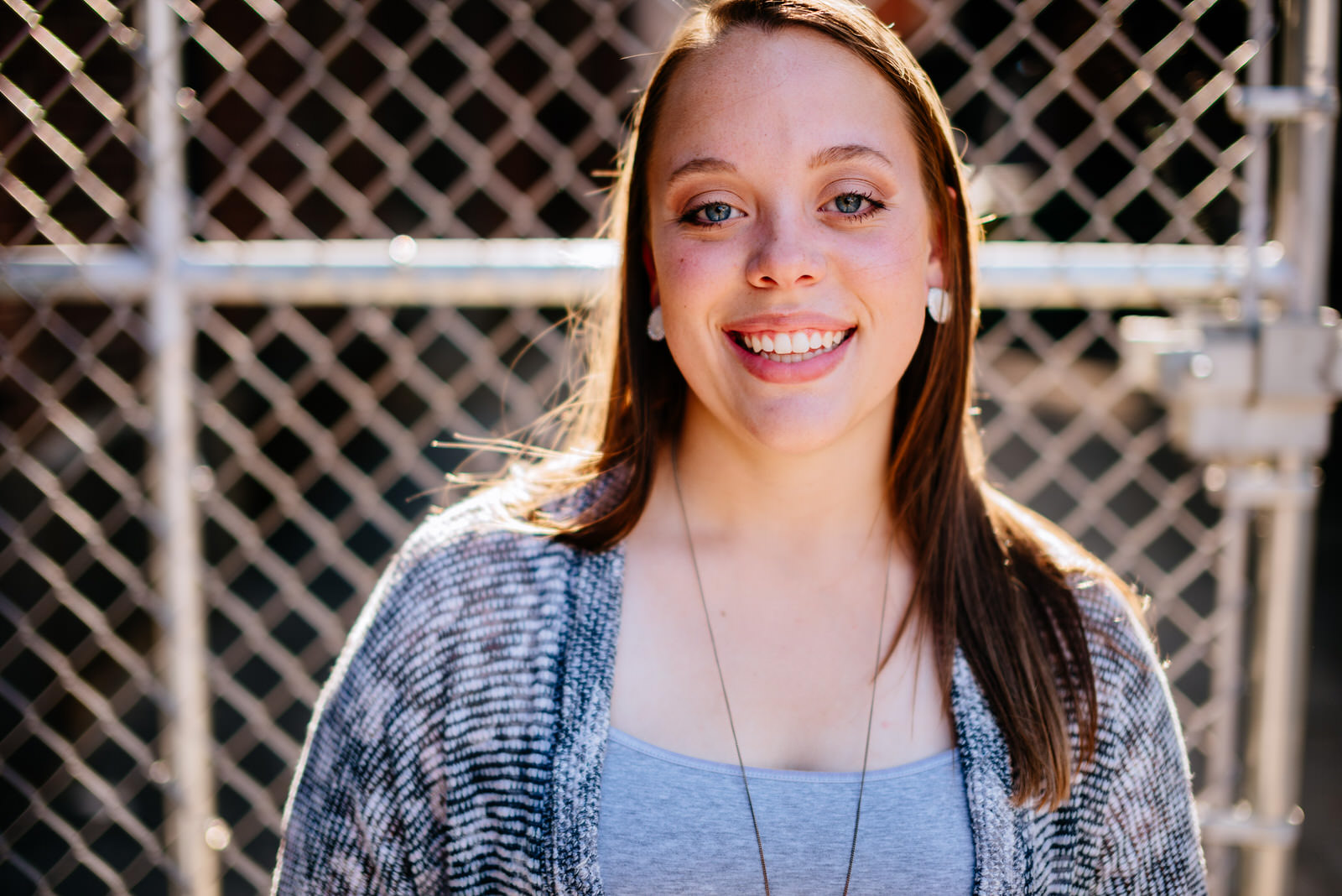 best wv senior portraits by the oberports