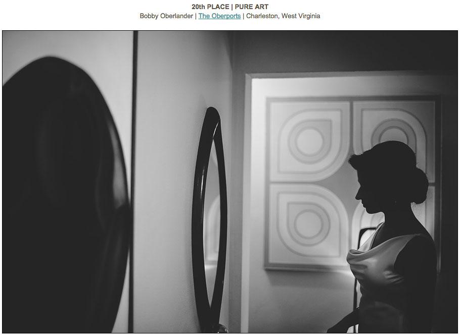 best wv wedding photographers ISPWP pure art