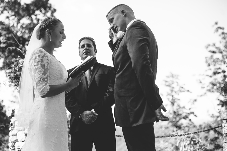 confluenceresort westvirginia wedding