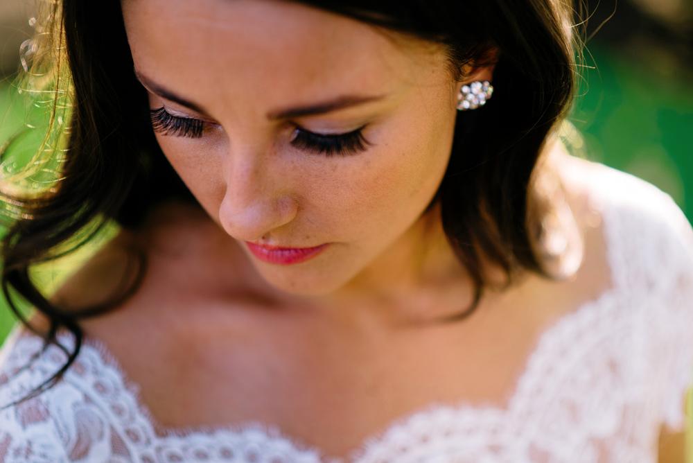 greenbrier bride