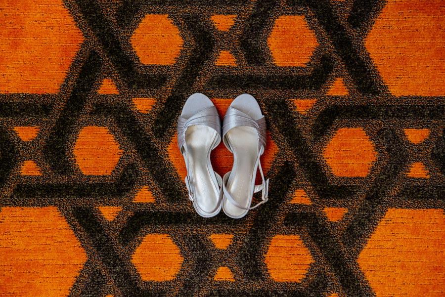 hotel monaco portland oregon carpet