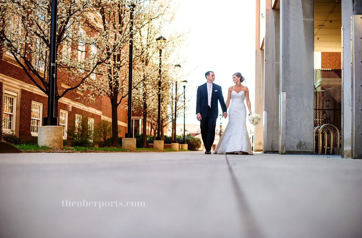 morgantown wv wedding photography