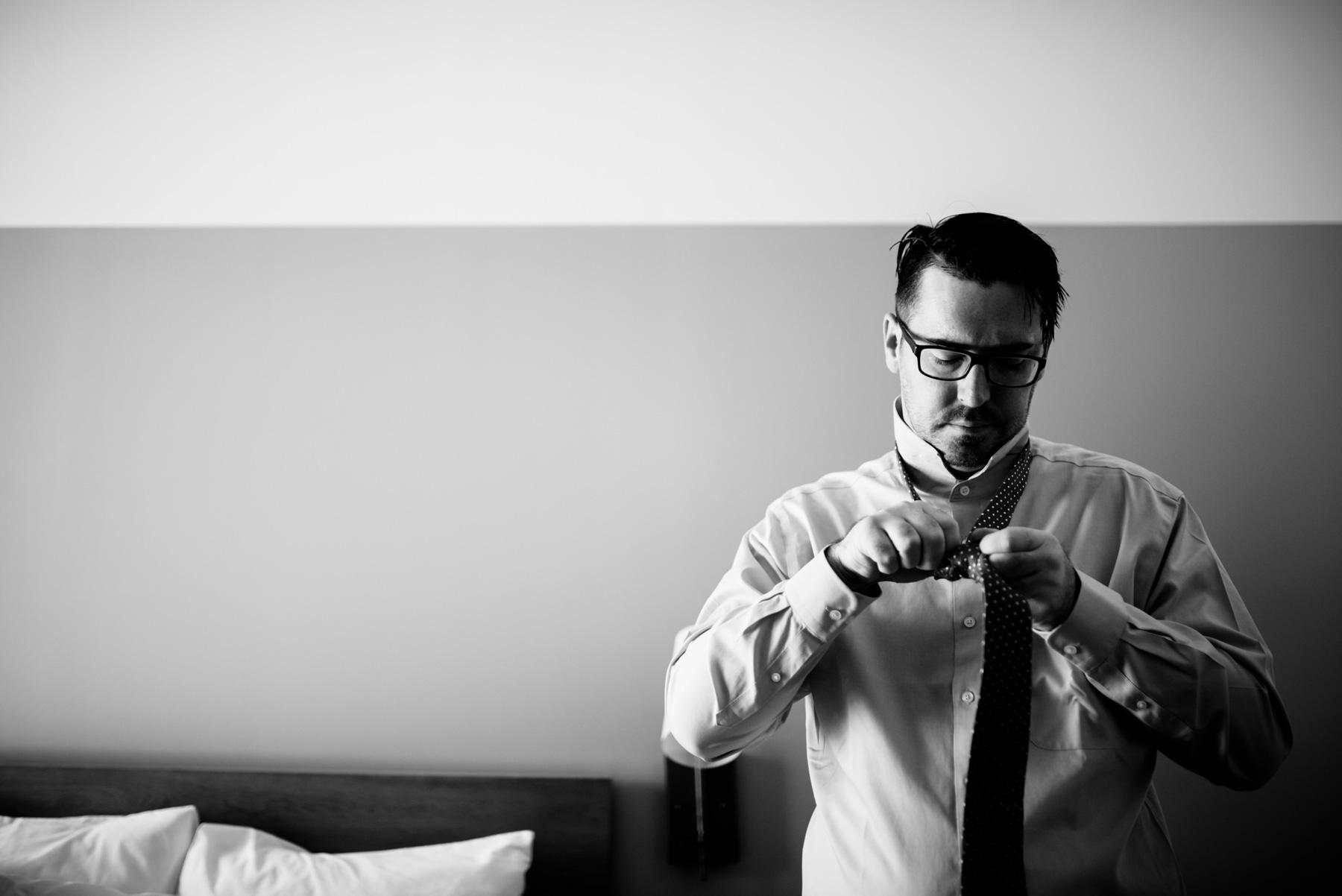 the durham hotel wedding photos