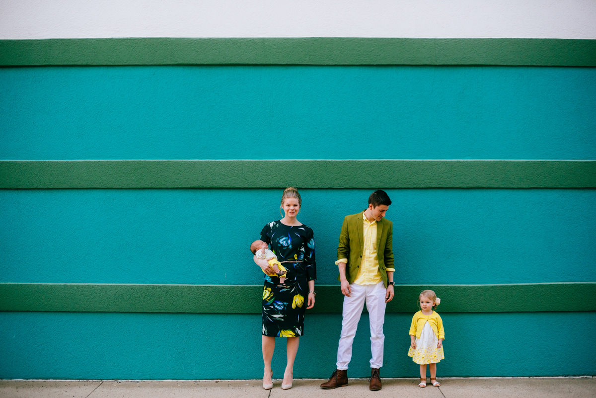 best creative family portrait photographers in wv
