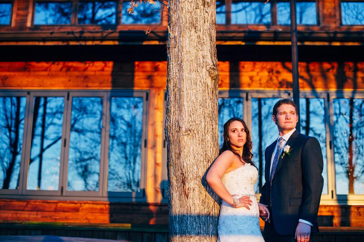 best editorial wedding portraits oberports