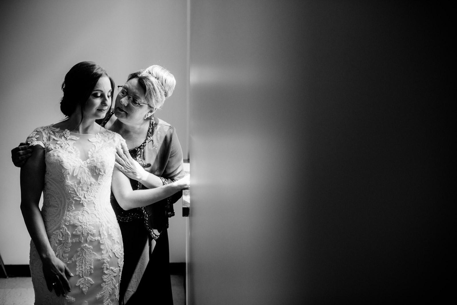 best wv wedding photography 1