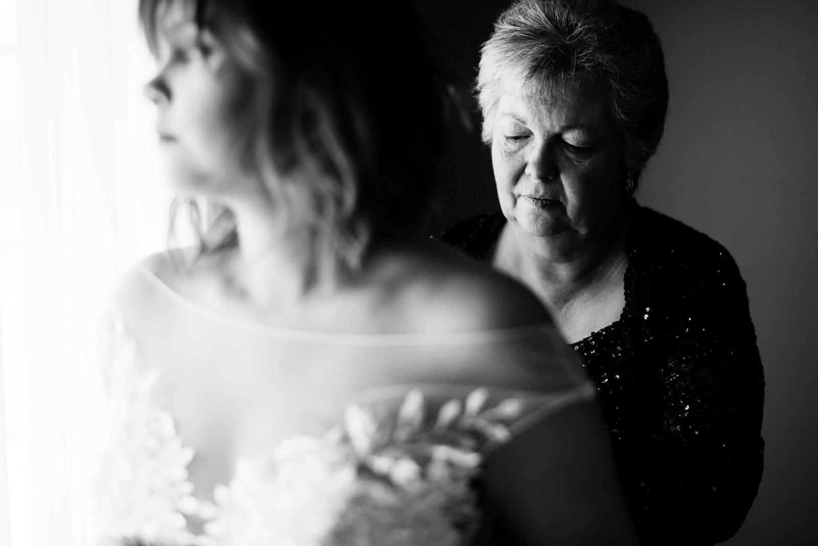 best wv wedding photography