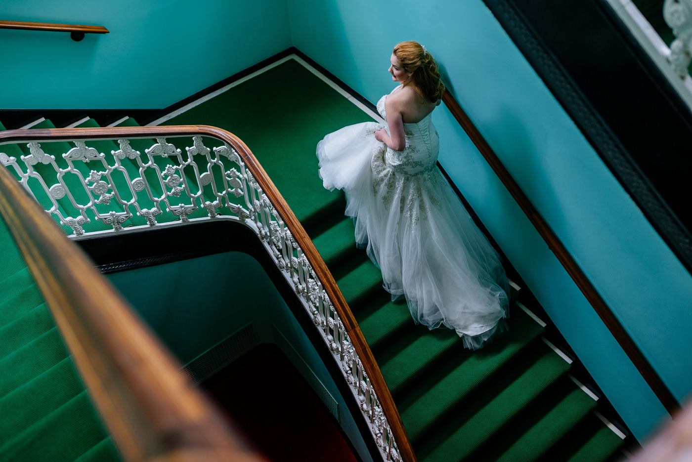 bridal photos greenbrier pictures