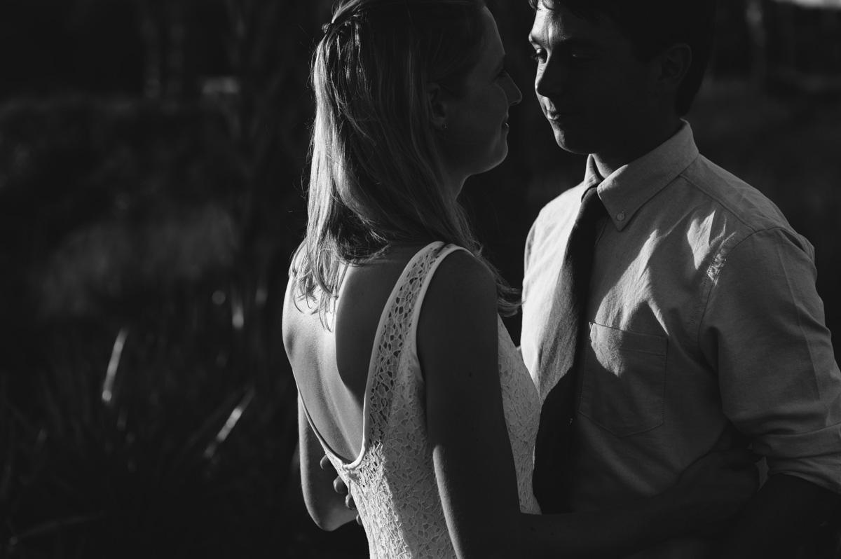 charleston west virginia engagement elopement photography