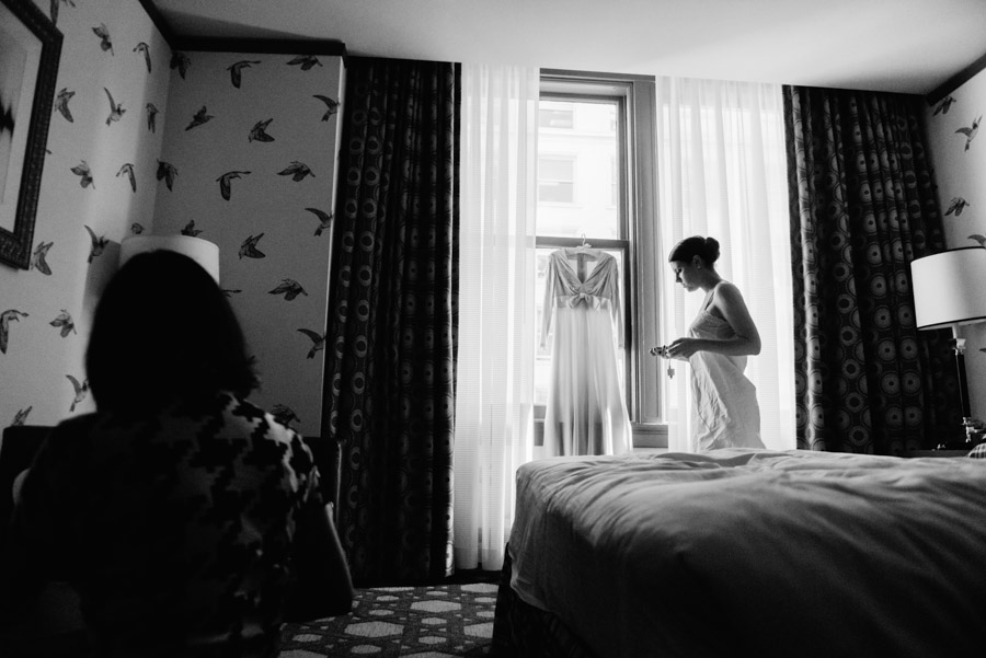 most experienced wv wedding photographers the oberports