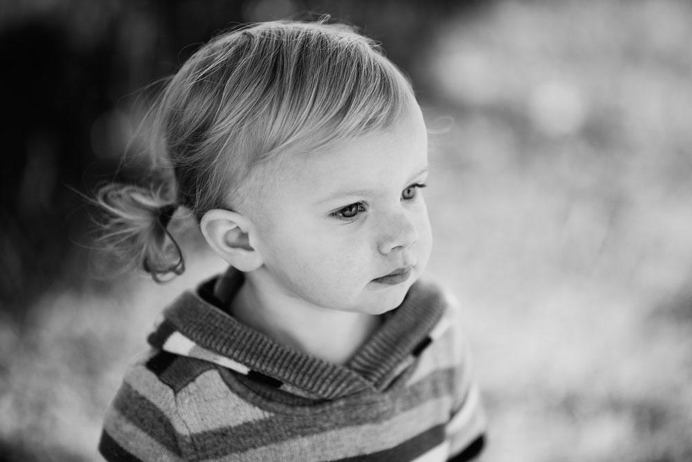 natural kid portraits west virginia