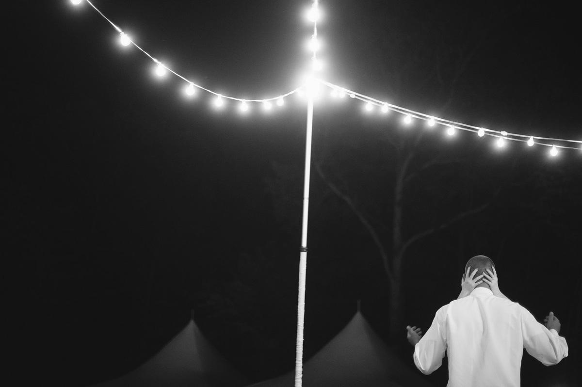 smokeys on the gorge wedding reception