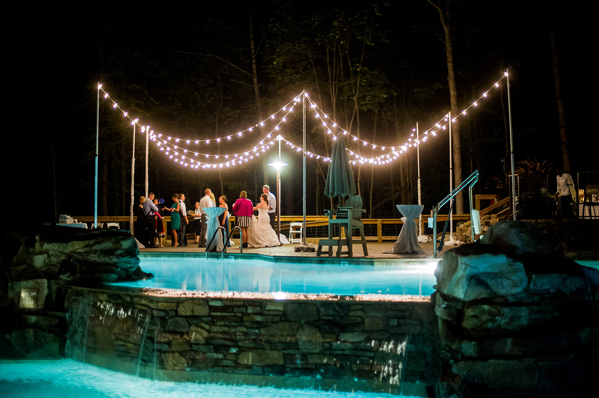 005b adventures on the gorge wedding reception