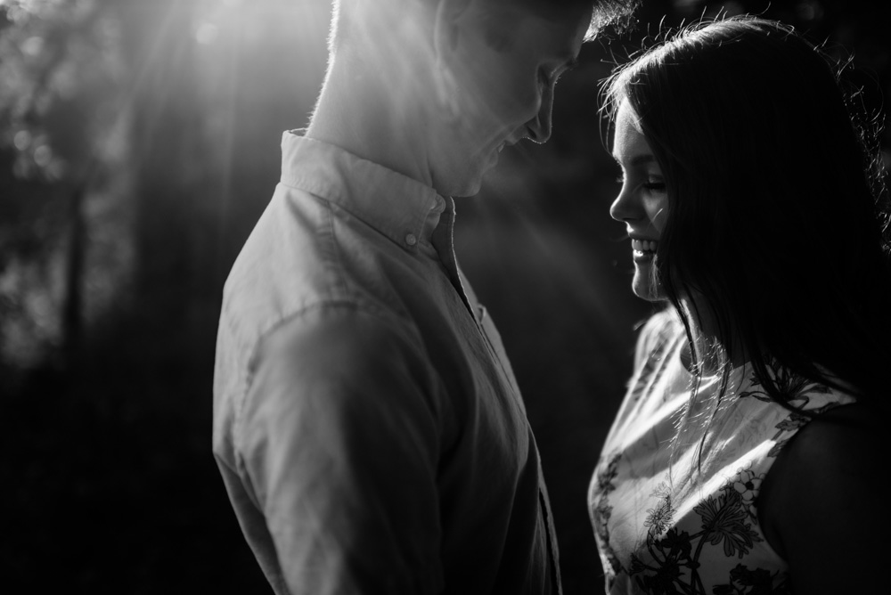artistic engagement portraits by west vrignia photographers the oberports