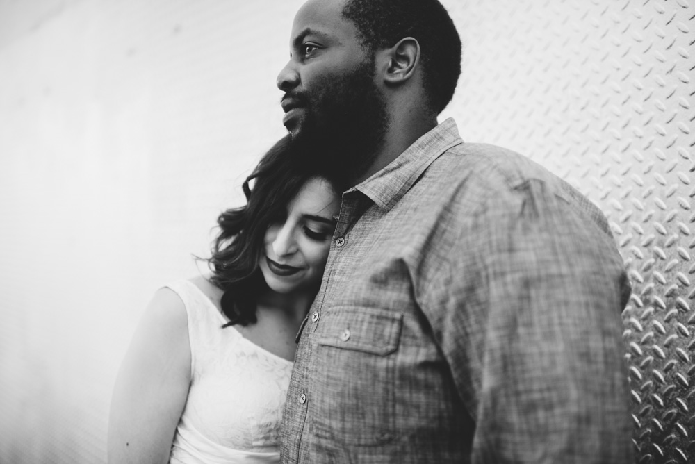 best wv engagement photographers the oberports