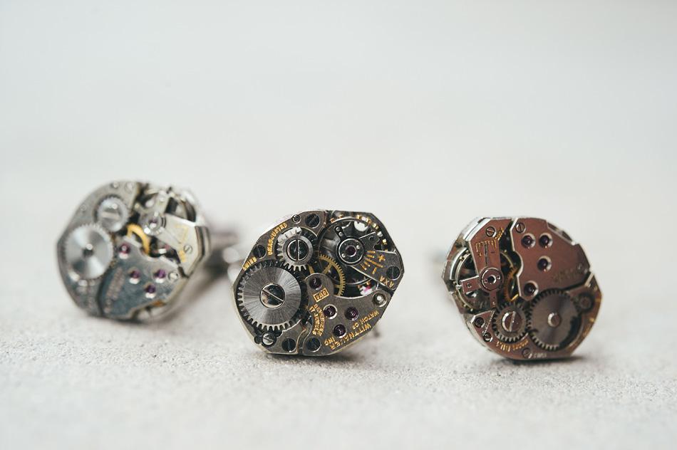 charleston westvirginia wedding groom accessories