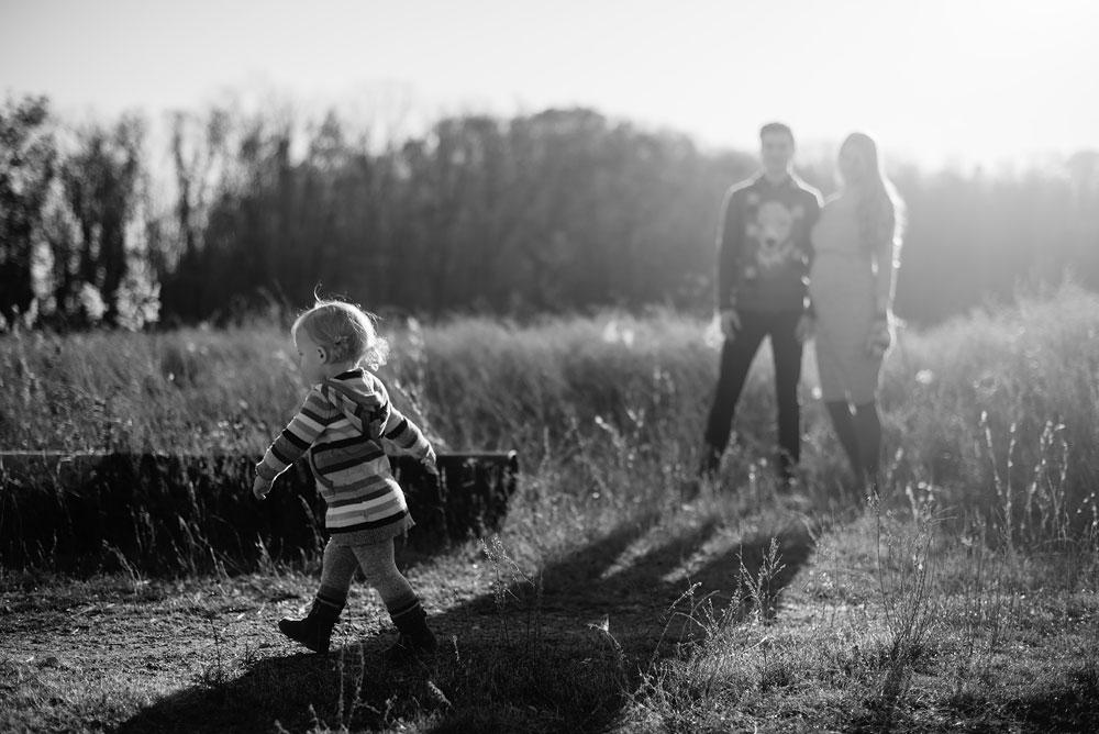 documentary family photos charleston wv