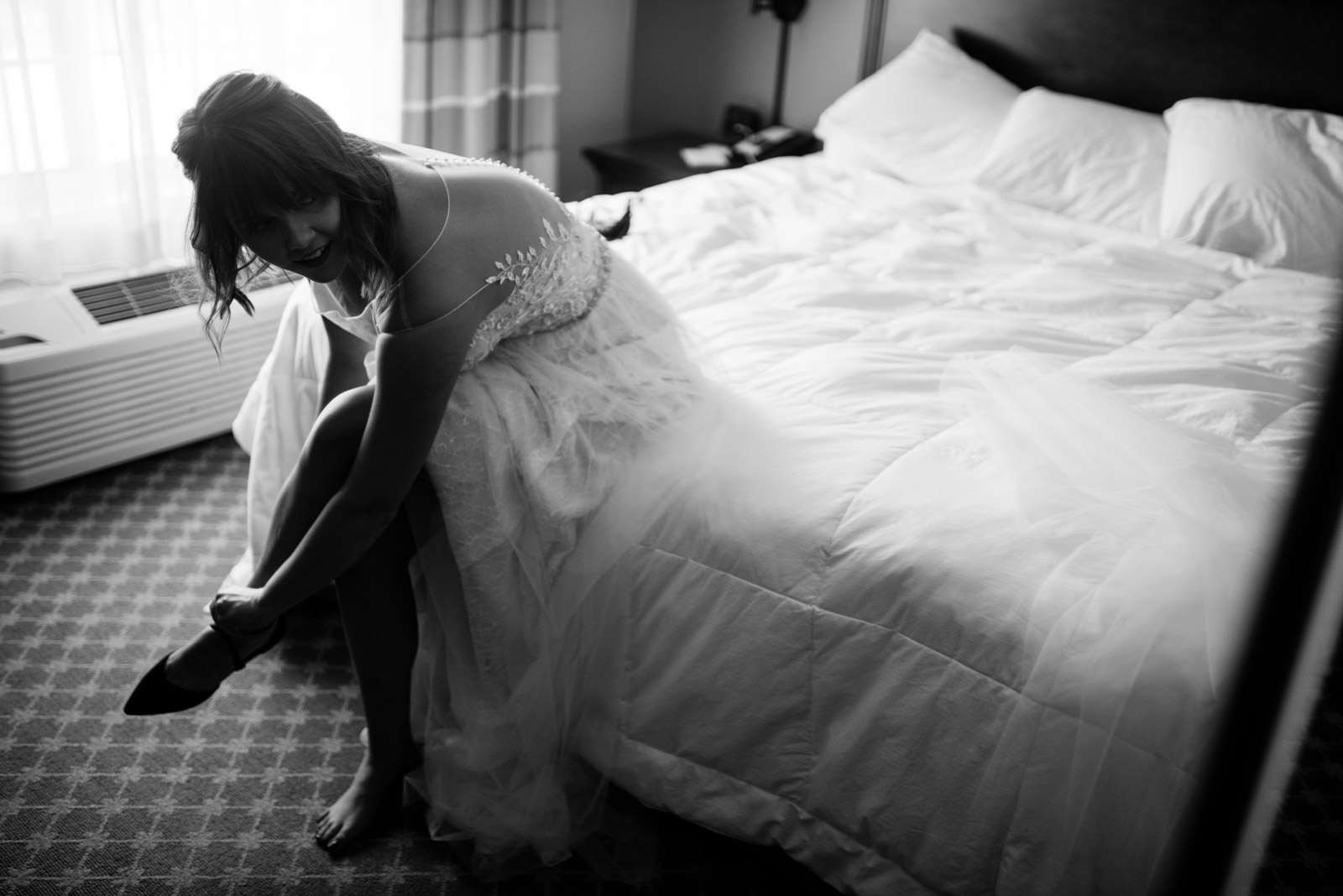 charleston wv wedding photographer