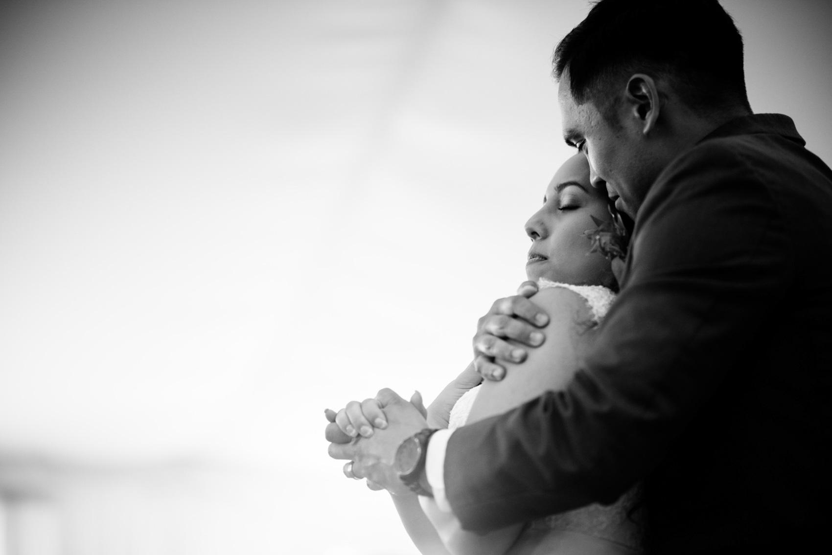007-oberports-wedding-reception-portfolio