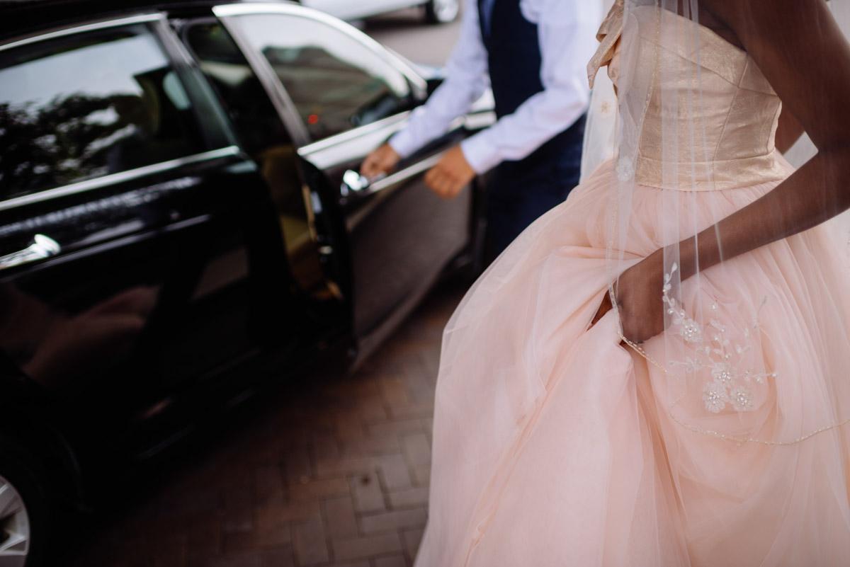 best charleston west virginia wedding photographers