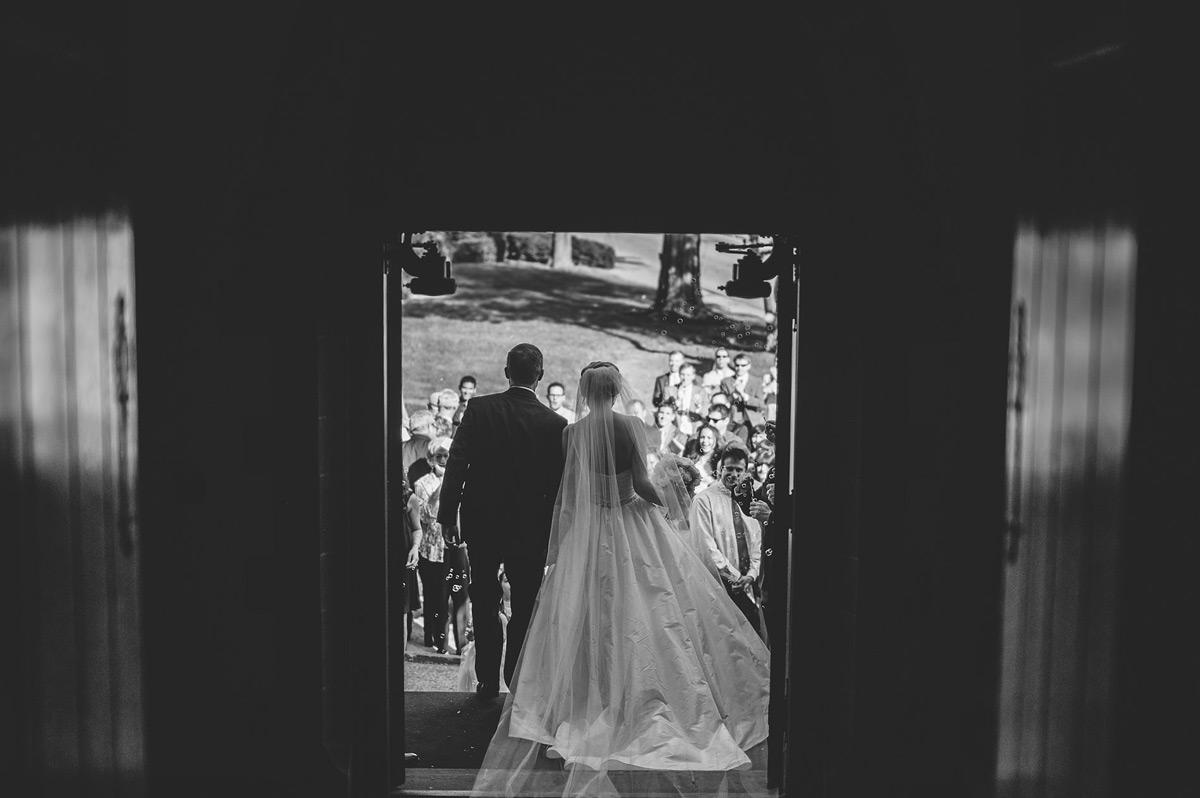 morgantown wedding trinity episcopal