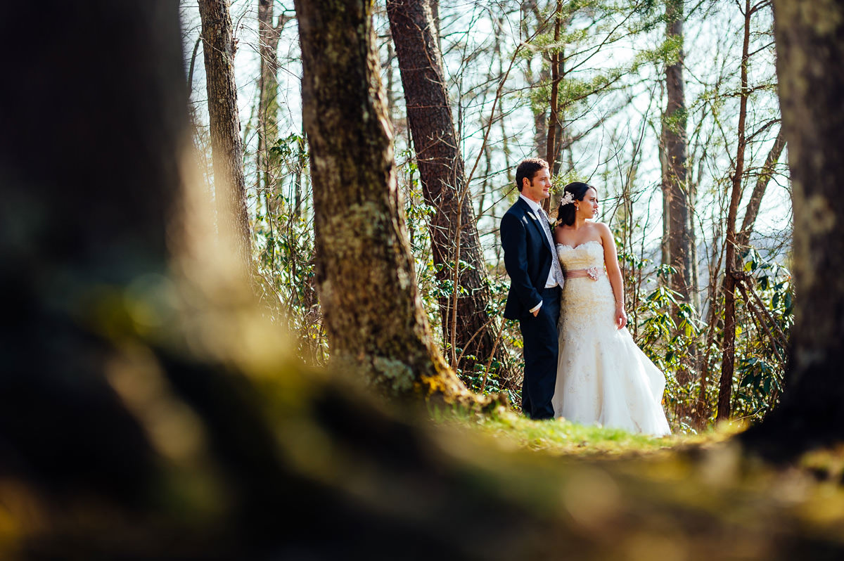best west virginia wedding photography the oberports adventures on the gorge fayetteville wv