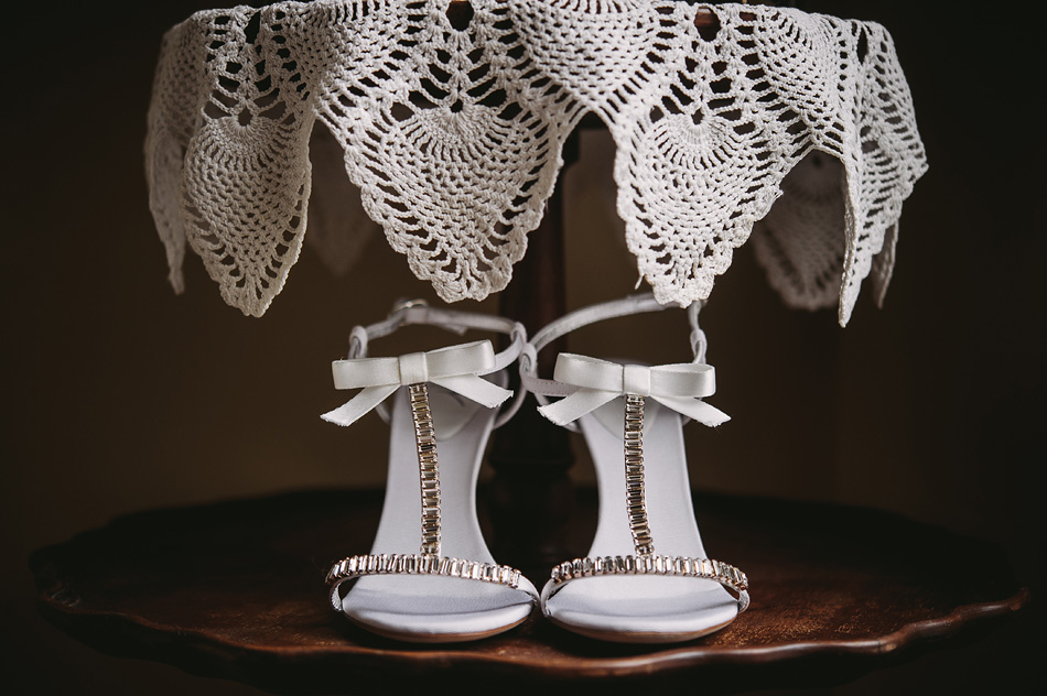 charleston westvirginia wedding giuseppe zanotti shoes