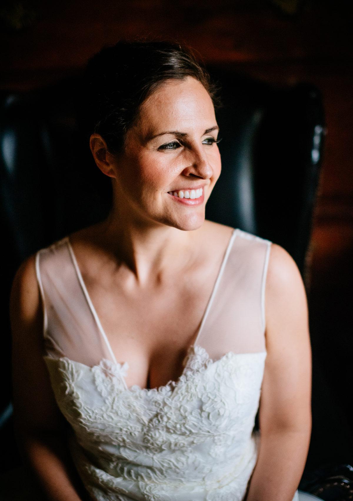 009c pharsalia virginia wedding bridal portrait