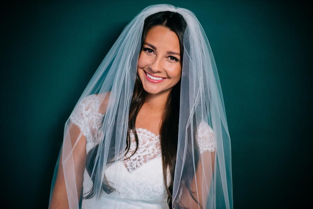 best bridal portraits in west virginia