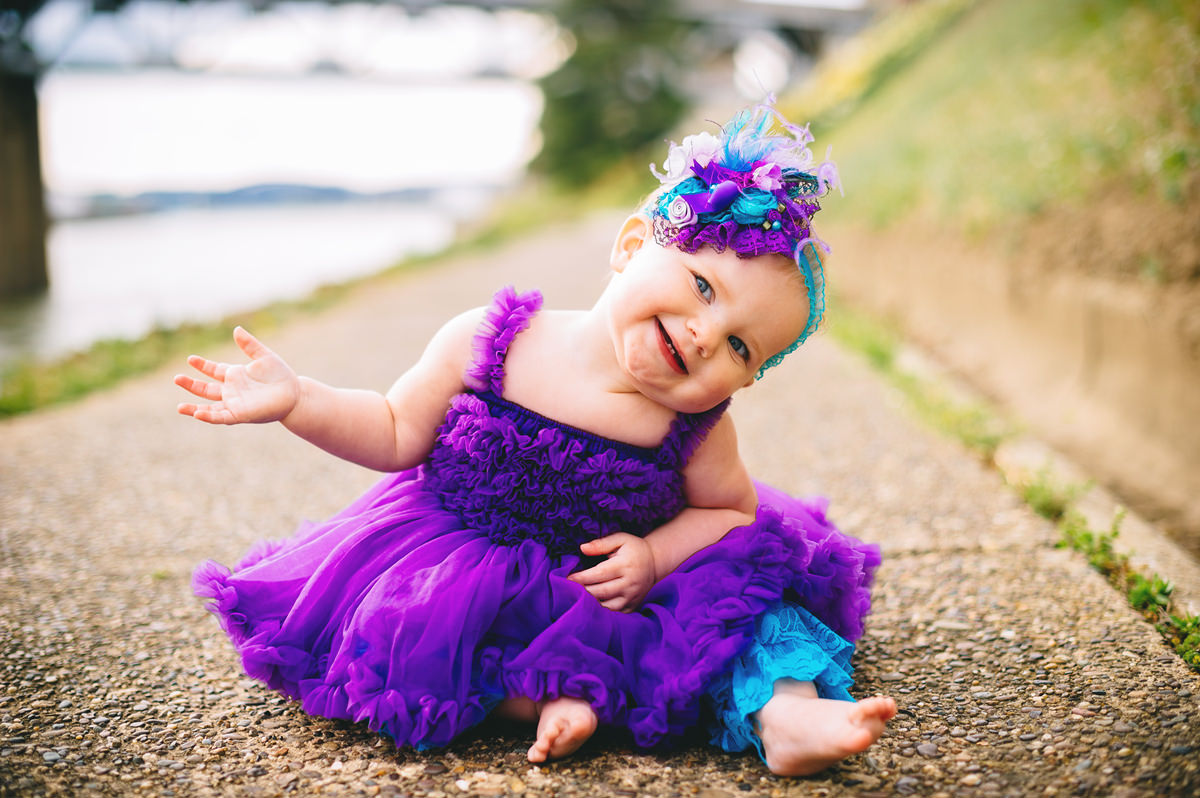 best west virginia family photographers the oberports