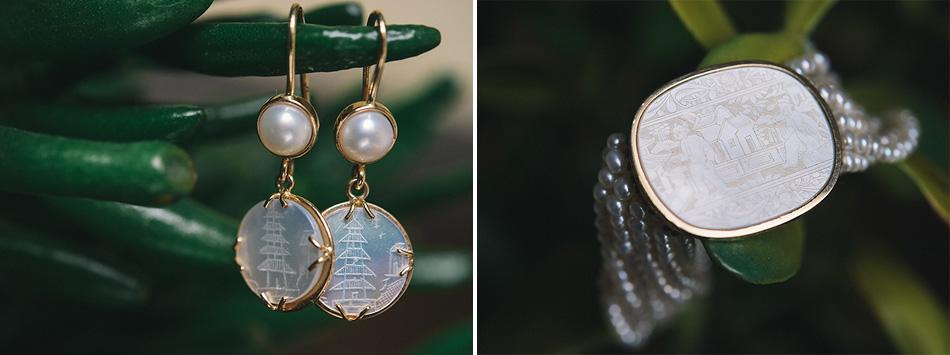 charleston westvirginia wedding accessories